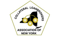 Collateral Loanbrokers Association of New York