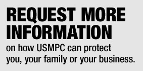 Request more information on secuirty services